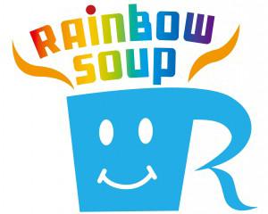 NPO法人Rainbow Soup 福岡のLGBT支援団体